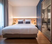 Photo of the hotel Paxton Resort & Spa