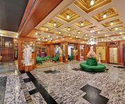 Photo of the hotel The Ambassador Marine Drive
