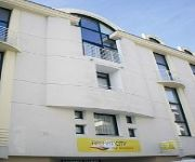 Photo of the hotel Appart City Nantes Viarme Residence Hoteliere