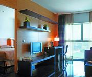 Photo of the hotel NH Barcelona Fira Suites
