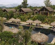 Photo of the hotel Hue Pilgrimage Village Boutique Resort & Spa