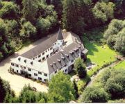 Photo of the hotel Domaine du Moulin