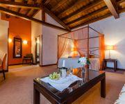 Photo of the hotel Palacio San Facundo