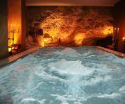 Photo of the hotel UNA Hotel One Sport & Beauty Design Hotel