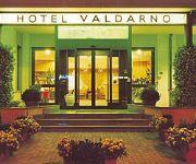 Photo of the hotel Valdarno