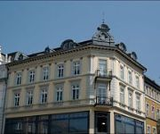 Photo of the hotel Augustiner Tor
