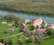 Rheinfelden: Schlosshotel Beuggen