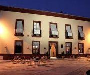 Photo of the hotel La Posada de Montellano