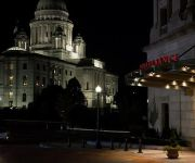 Photo of the hotel Renaissance Providence Downtown Hotel