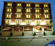 Photo of the hotel Bern Otel