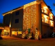 Photo of the hotel Orient d`Angkor