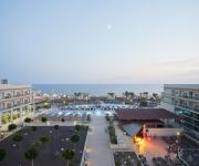 Photo of the hotel Cabogata Mar Garden Hotel Club & Spa