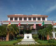 Photo of the hotel Celuisma Playa Dorada