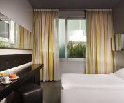 Photo of the hotel San Ranieri Hotel