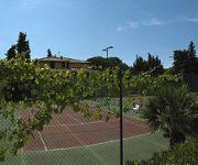 Photo of the hotel Club Valtur Lacona