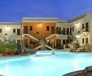 Photo of the hotel Ciuri di Badia