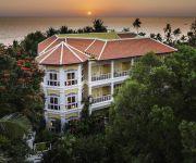 Photo of the hotel La Veranda Resort Phu Quoc - MGallery by Sofitel
