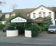 Photo of the hotel am Försterberg