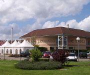 Photo of the hotel Espace Leonard de Vinci
