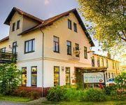 Photo of the hotel Am alten Deich Golf- & Landhotel