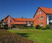 Photo of the hotel Landhotel Helms
