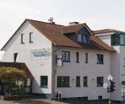 Photo of the hotel Zieherser Hof Nichtraucherhotel