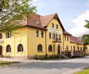 Photo of the hotel Landhotel Wesenitz