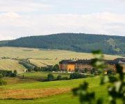 Photo of the hotel Elldus Resort