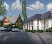 Photo of the hotel Mutter Bahr