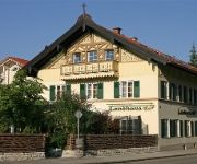 Photo of the hotel Landhaus Café