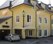 Photo of the hotel Perchtoldsdorf