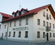 Photo of the hotel Stocker Gasthof