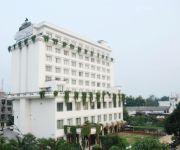 Photo of the hotel Kanha Shyam