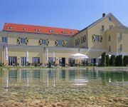 Photo of the hotel Niederösterreichischer Hof Grandhotel
