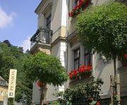 Dresden: Loschwitz Gästehaus