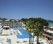 Photo of the hotel Iberostar Playa de Muro