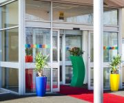 Photo of the hotel Park Inn By Radisson Doncaster
