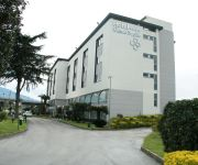 Photo of the hotel Quadrifoglio