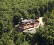 Photo of the hotel Honigbrunnen
