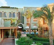 Photo of the hotel Ali Pasha Hotel El Gouna
