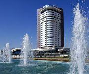 Photo of the hotel Dedeman Konya