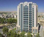 Photo of the hotel Dedeman Sanliurfa