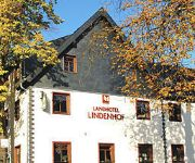 Grevenbroich: Lindenhof Landhotel