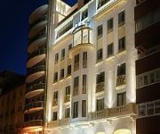 Photo of the hotel Vincci Zaragoza Zentro