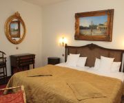 Photo of the hotel St. George Residence All Suite Hotel DeLuxe