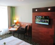Photo of the hotel ama-apartmenthotel Erding