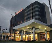 Photo of the hotel Anemon Denizli
