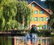 Photo of the hotel Zur alten Mühle