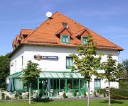 Photo of the hotel Landsberg