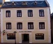 Photo of the hotel An der Karlstadt